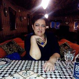 Галина Морозова, 49 лет, Егорьевск