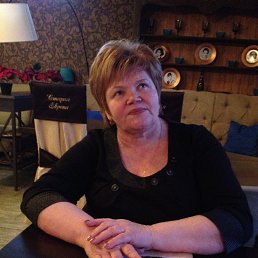 Анна, 61 год, Буденновск