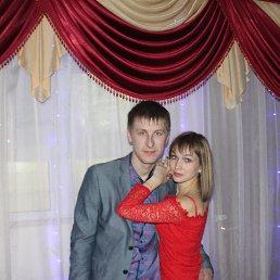 Дмитрий, 29 лет, Горбатов