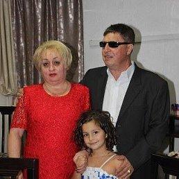 Ирина, 57 лет, Троицк
