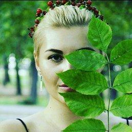 Юлия, 27 лет, Одесса