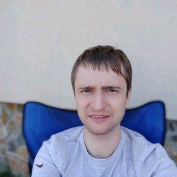 Діма, 31 год, Кузнецовск