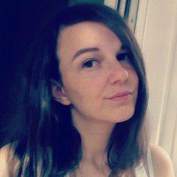 Оленька, 28 лет, Мценск