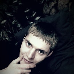 Сергей, 26 лет, Бутово