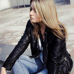 Ирина, 29 лет, Курган - фото 3