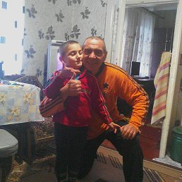 Руслан, 41 год, Приморск