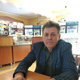 Николаенко, 63 года, Оренбург