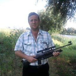 Анатолий, 56 лет, Малин