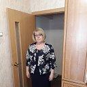 Фото Людмила, Красноярск - добавлено 24 сентября 2018