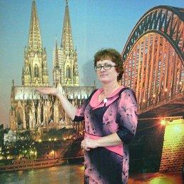 Вера, 53 года, Вязники