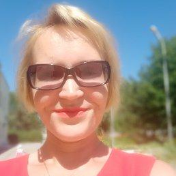 Ксения, 34 года, Зерноград