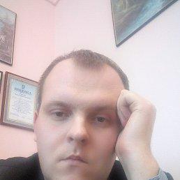 Artyom, 27 лет, Первомайский