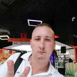 Алексей Анатольевич, 30 лет, Губкин