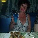Фото Ирина - Мисс Очарование!!!, Москва, 49 лет - добавлено 31 июля 2018 в альбом «Мои фотографии»