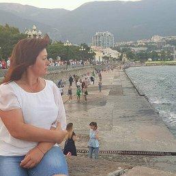 Анастасия, 41 год, Переславль-Залесский