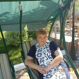 Инесса, 53 года, Смела