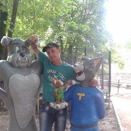 дима, 19 лет, Крымка