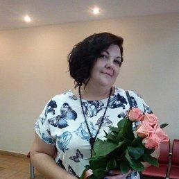 Светлана, Воронеж, 39 лет