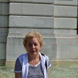 Наталья, 58 лет, Алексин
