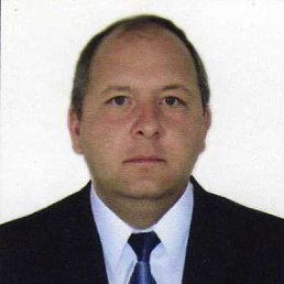 Иван, 55 лет, Апшеронск