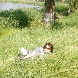 Татьяна, 28 лет, Димитров