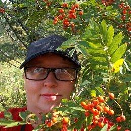 Олеся, 36 лет, Междуреченск