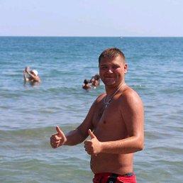 Славон, 27 лет, Истра