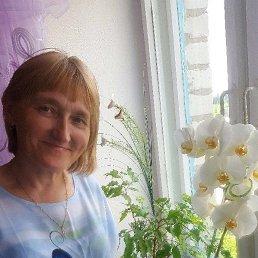 Наталья, 56 лет, Локня