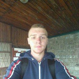 Sergey, 28 лет, Терновка