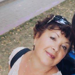 Раиса, 63 года, Воскресенск