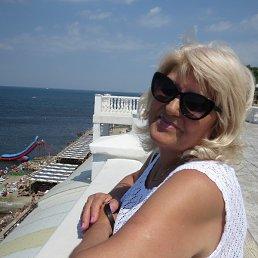 Нина, 61 год, Кашира