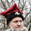 Фото Константин, Санкт-Петербург, 49 лет - добавлено 5 июля 2018