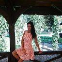 Фото Yana, Шепетовка, 30 лет - добавлено 1 августа 2018