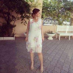 Дарья Илькова, 21 год, Улан-Удэ