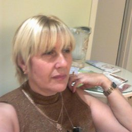Екатерина, 58 лет, Коломна-1