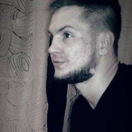 vasul, 25 лет, Стрый