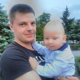 Roman, 30 лет, Голая Пристань