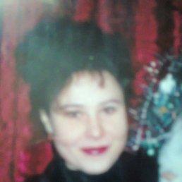 Елена, 49 лет, Ивангород