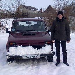 Валера, 24 года, Ивантеевка