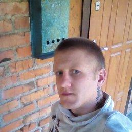 Владимир, 26 лет, Немиров