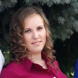 Olga, 24 года, Луцк