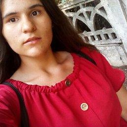 Наиля, 18 лет, Константиновка