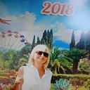 Фото Мэри, Сочи - добавлено 12 июля 2018 в альбом «Мои фотографии»