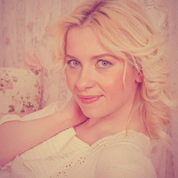 Anna, 30 лет, Кременчуг