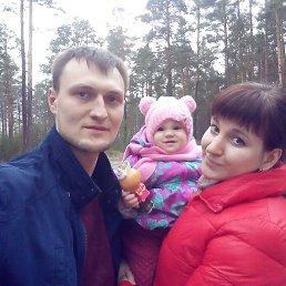 Алексей, 26 лет, Новая Игирма