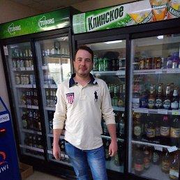 Алексей, 33 года, Морозовск