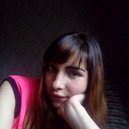 Екатерина, 30 лет, Калининград
