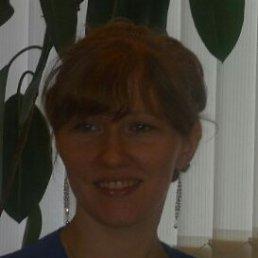 Настя, Кемерово, 36 лет