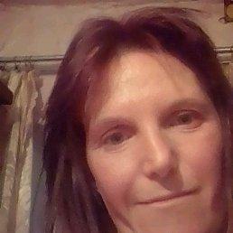 Валентина, 29 лет, Бузулук
