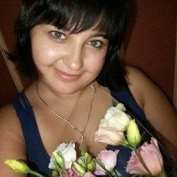 Наталия, 30 лет, Александрия
